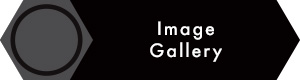 image-gallery-button