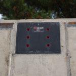 EMBOLT_BEP-3 Plate